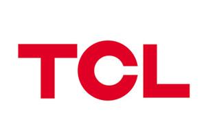 优特尔合作客户-TCL高频头厂