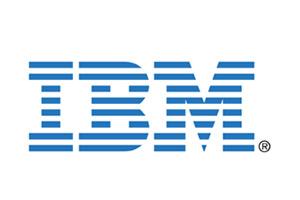 优特尔合作客户-美国IBM多媒体音箱