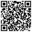 优特尔手机网站